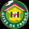 LOGO_Gîtes_de_France